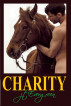 Charity by J.T. Evergreen