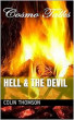 Hell & the Devil by Colin Thomson