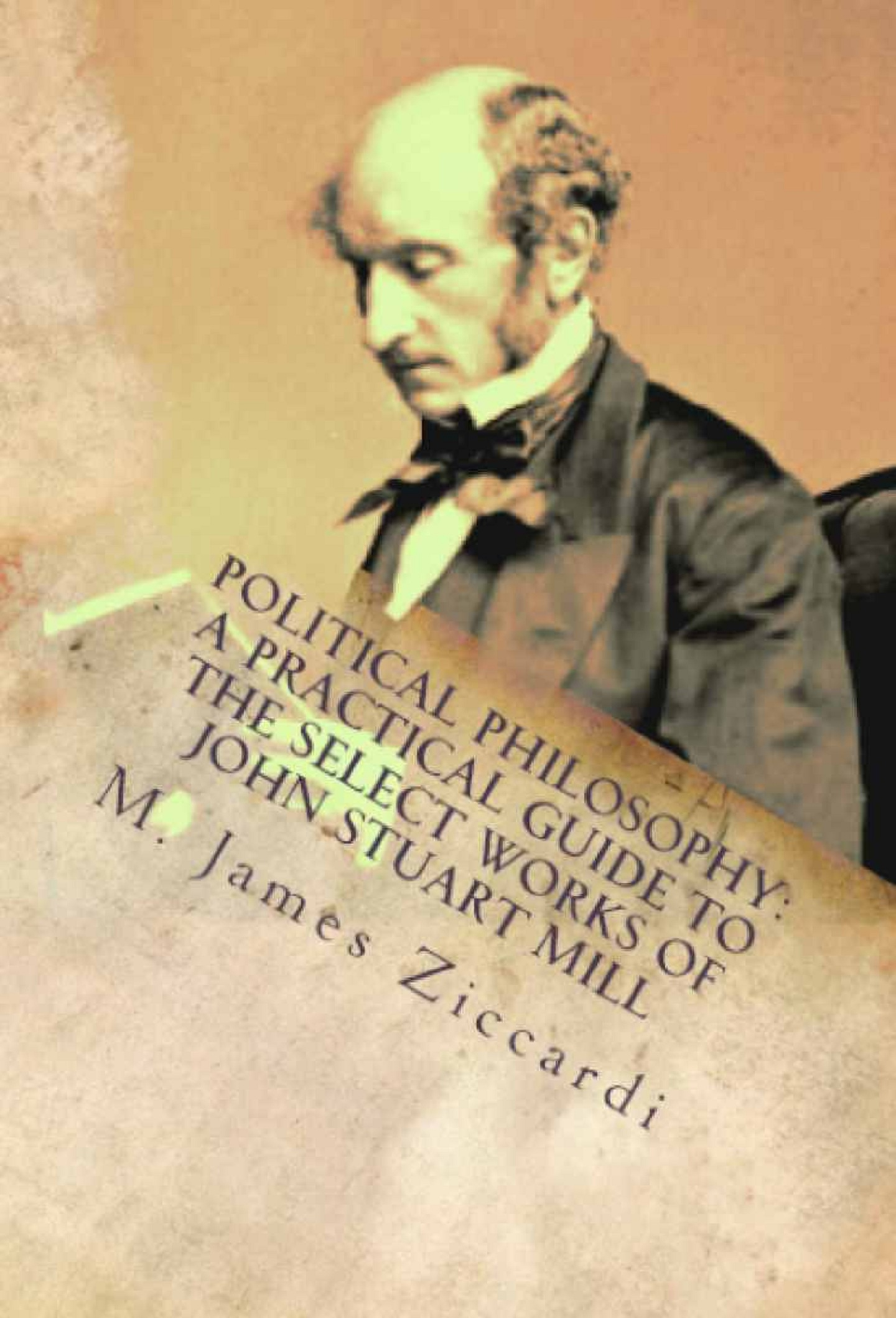 an analysis of john stuart mills theories of government