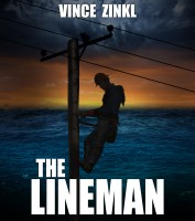 The Lineman cover