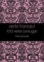 Max Power - Verbi francesi