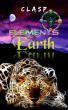 Elements 1: Earth by cLasP