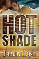 Tamara Lush - Hot Shade