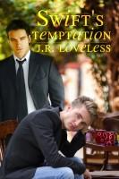 J.R. Loveless - Swift's Temptation