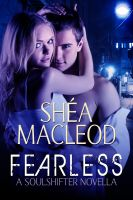 Shéa MacLeod - Fearless