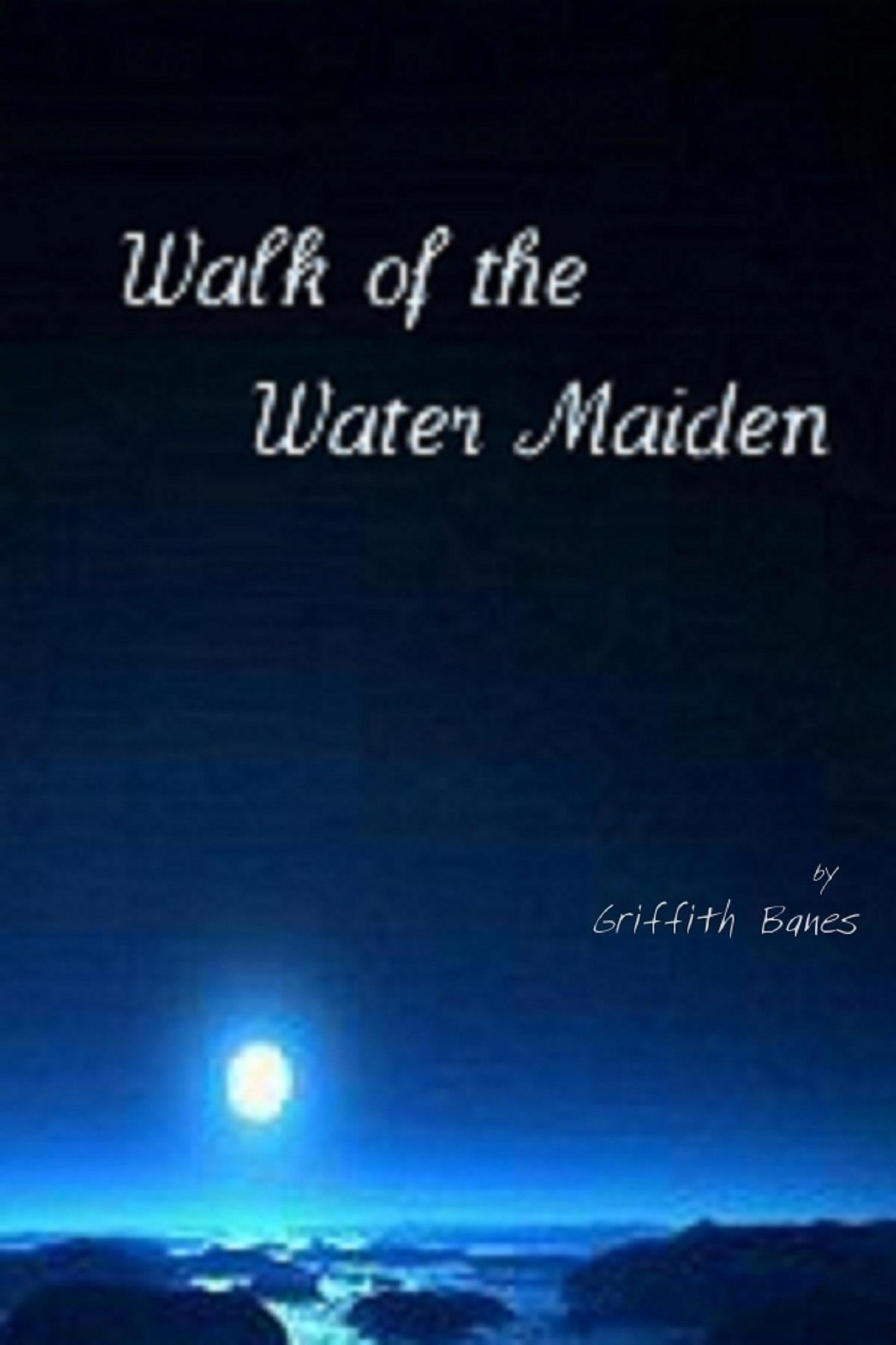 A Long Walk To Water Ebook