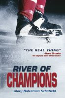Mary Halverson Schofield - River of Champions
