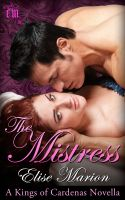 Elise Marion - The Mistress