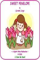 Grami Jaye - Sweet Penelope