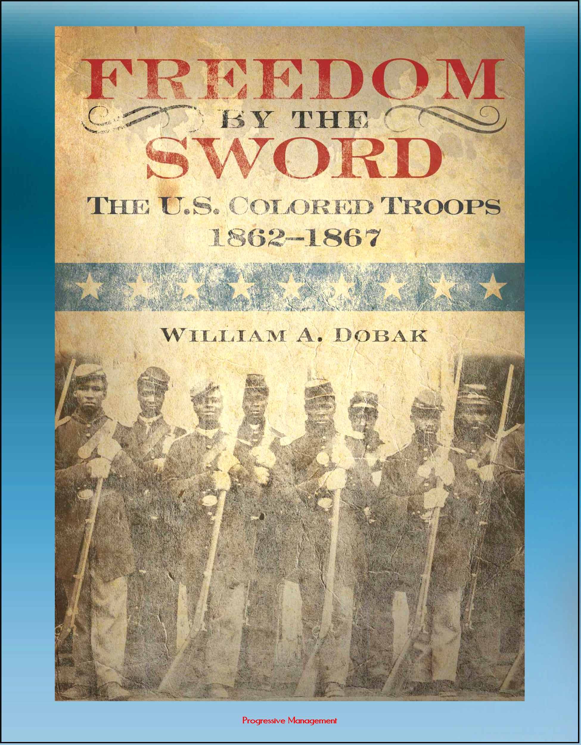 the misconception on the peaceful liberal states in the civil war in drawn with the sword a book by  Thomas wentworth higginson, circa civil war england emigration aid company to use peaceful means as tensions rose after the book, drawn by the sword.