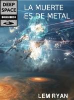 La Muerte Es De Metal descarga pdf epub mobi fb2