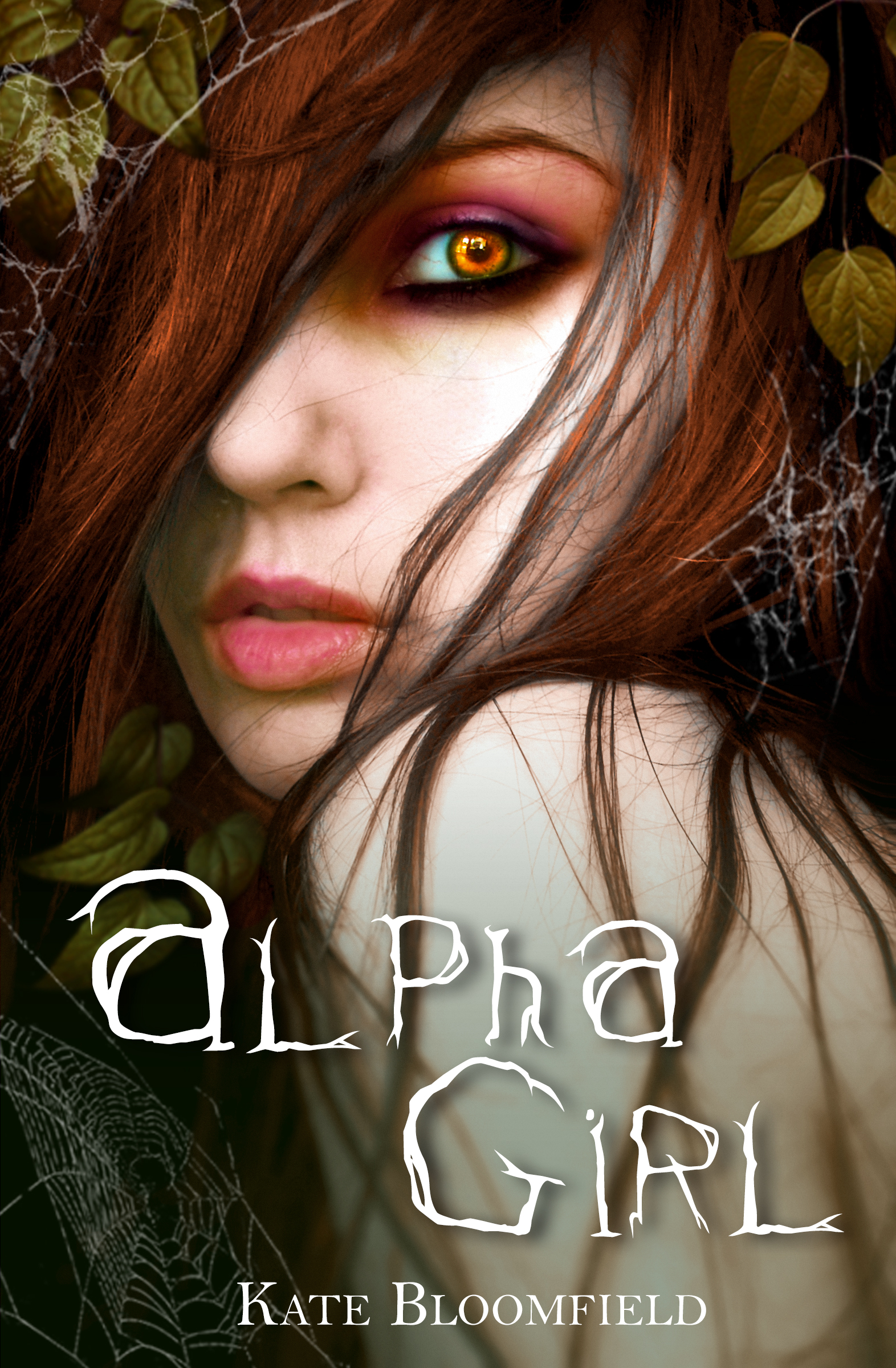 The Quirky Tale Of April Hale Epub