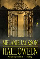 Cover for 'Halloween'