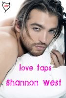 Shannon West - Love Taps