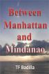 Between Manhattan and Mindanao by TF Badilla