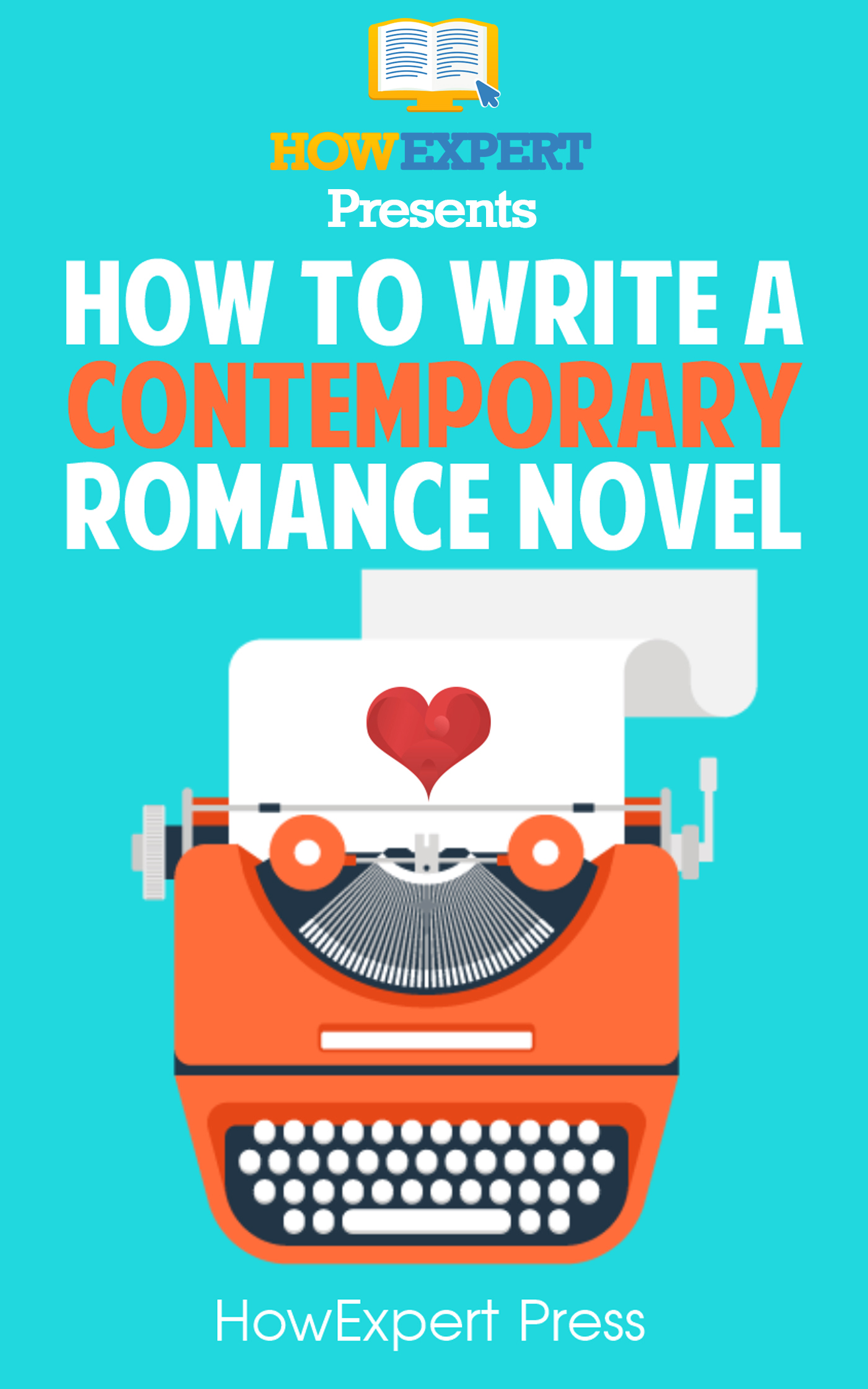 how to write romance novels After the excitement of writing the first few thousand words, you slow down, the end is so far away you give up so try writing your romance this way: write a hundred-word outline of your story you can think about it for a week, but writing it will only take an afternoon establish hero and heroine, names (important), jobs, characters.
