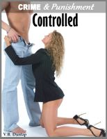 V.R. Dunlap - Controlled - Taken By Mind Control