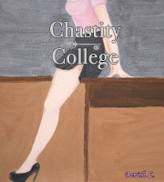 Chastity College