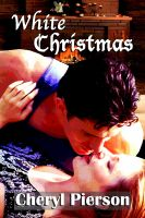 Cover for 'White Christmas'