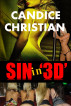 Sin in '3D' by Candice Christian