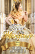 Tales of the Marquess by Eliza McGrey