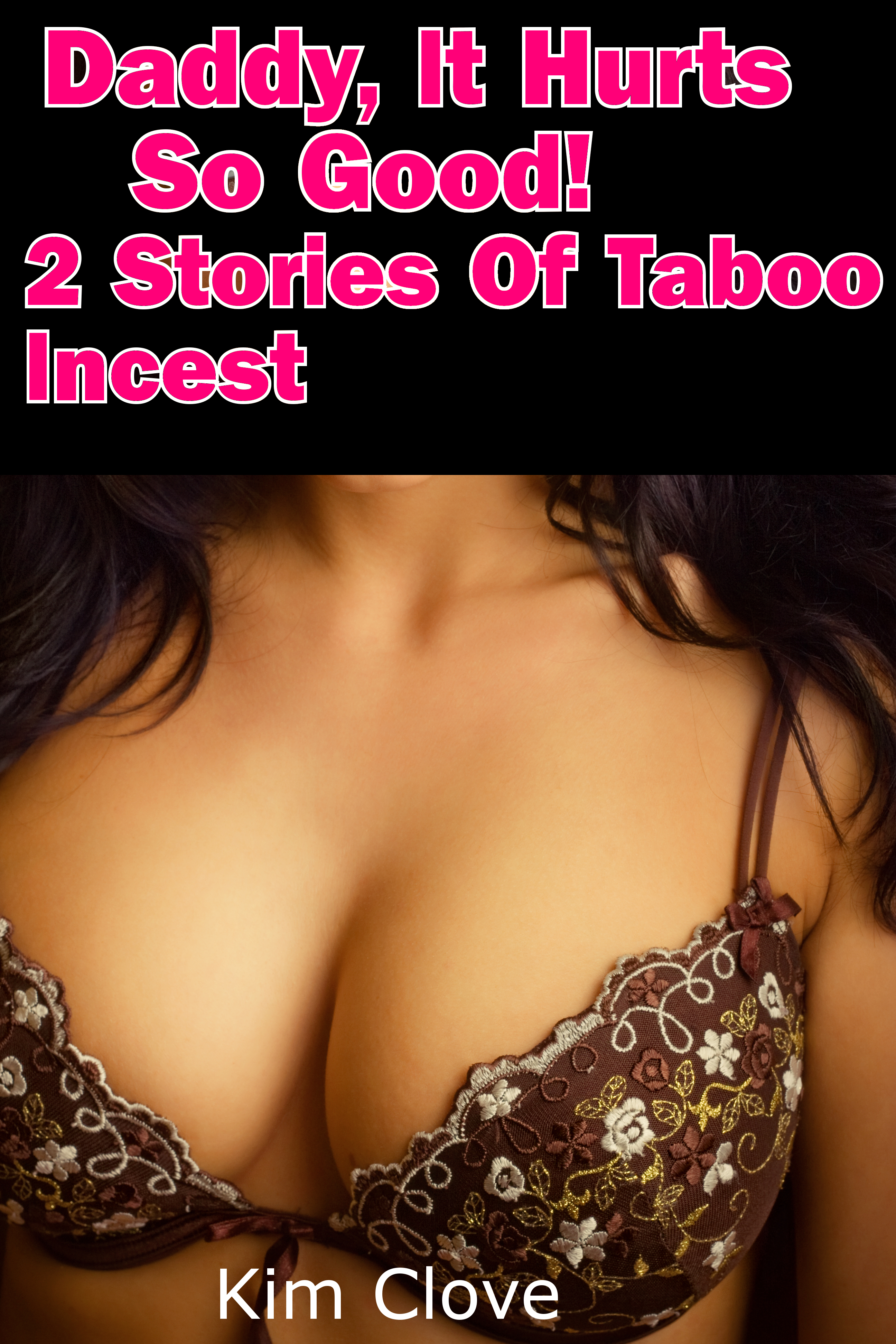 Free hottest orgy stories