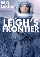 W.D. Lekker - Leigh's Frontier
