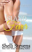 Shelli Stevens - Island Fever