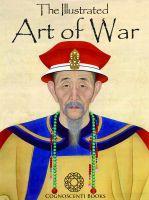 Cognoscenti Books - The Illustrated Art of War: Sun Tzu