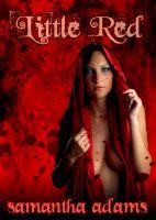 Samantha Adams - Little Red