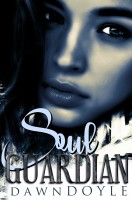 Dawn Doyle - Soul Guardian