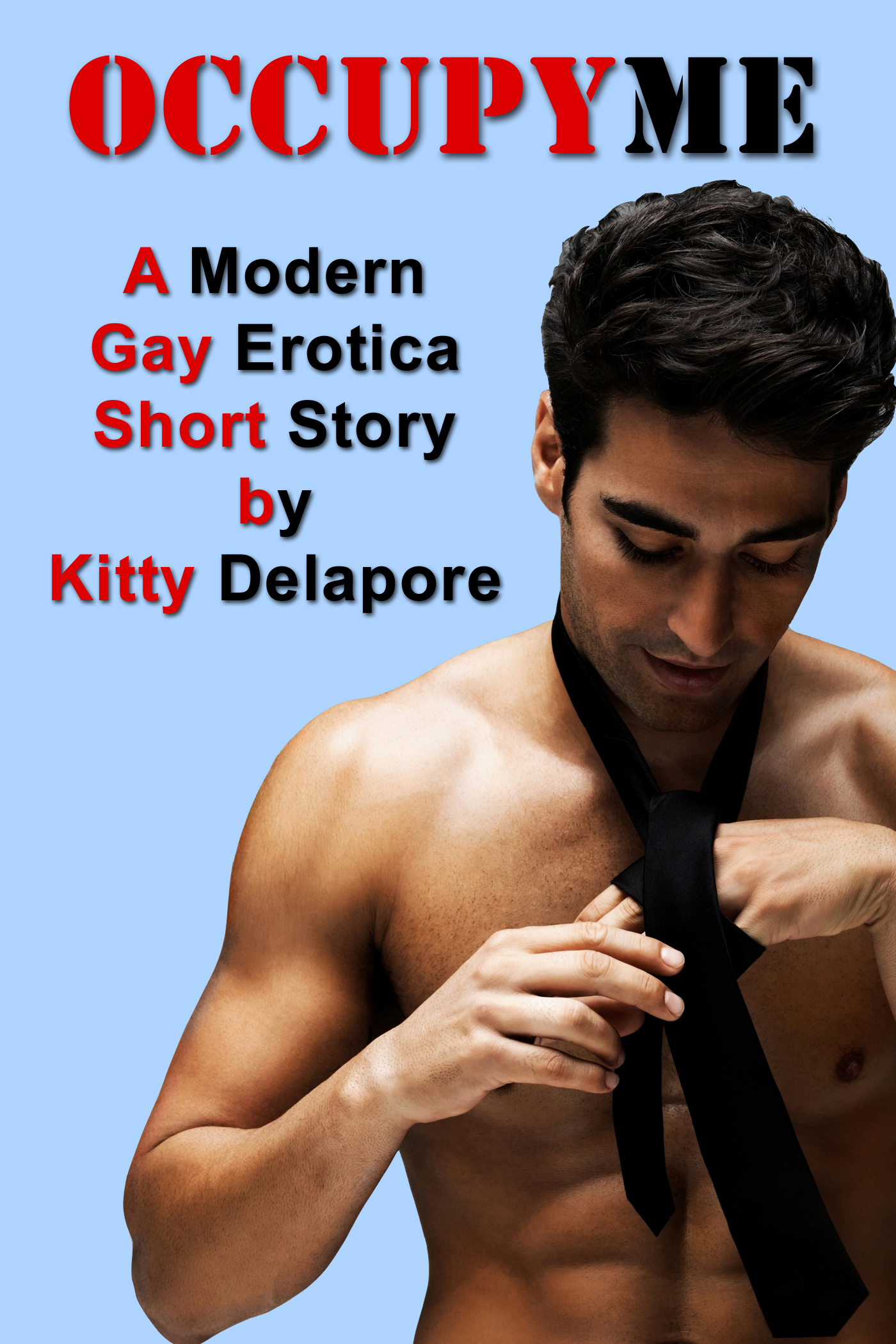 Erotic gay indian sex stories