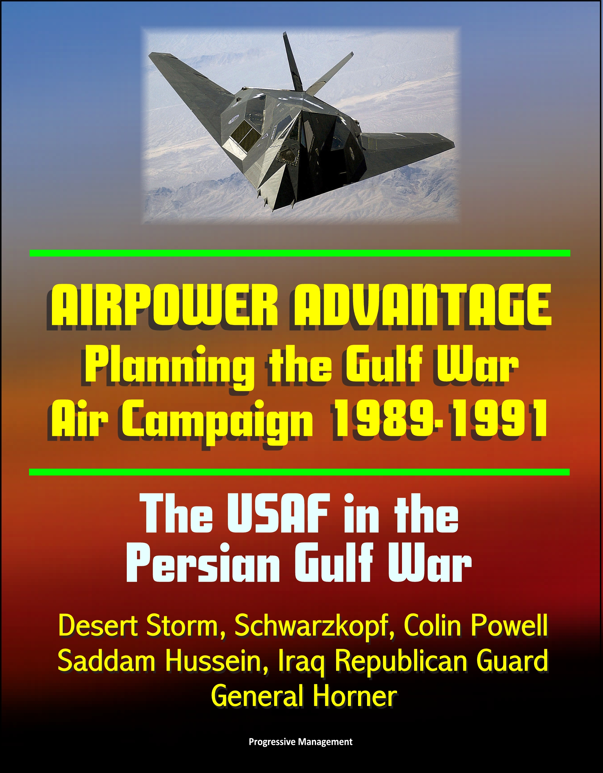 an introduction to the history of gulf war The gulf war: overreaction administration handled the crisis and the war in the gulf a lecture in colonial history and how she defeated argentina in.