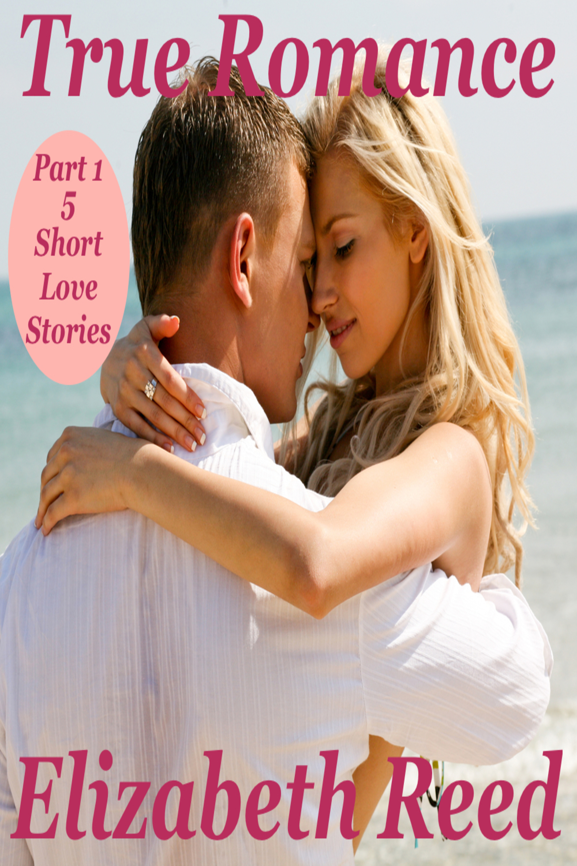 Short Love Story Book
