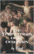 The Temptations of St Germanus by Bard of Burgh Conan