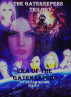 The Gatekeepers Trilogy: Era of the Gatekeepers by Akeem Moses