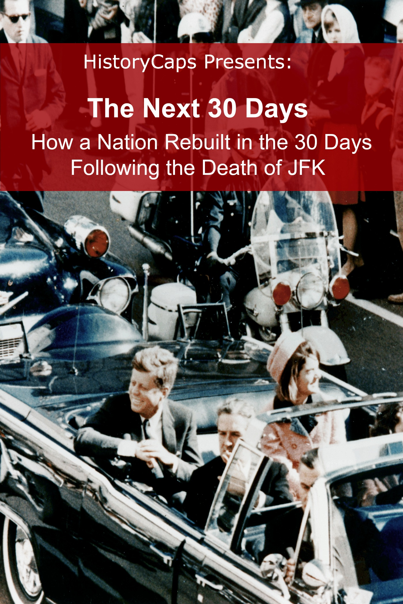 the truth behind the death of john f kennedy Now available in paperback, colonel john hughes-wilson's well-received, deeply insightful book tells the true story behind the murder of president john f kennedy by.
