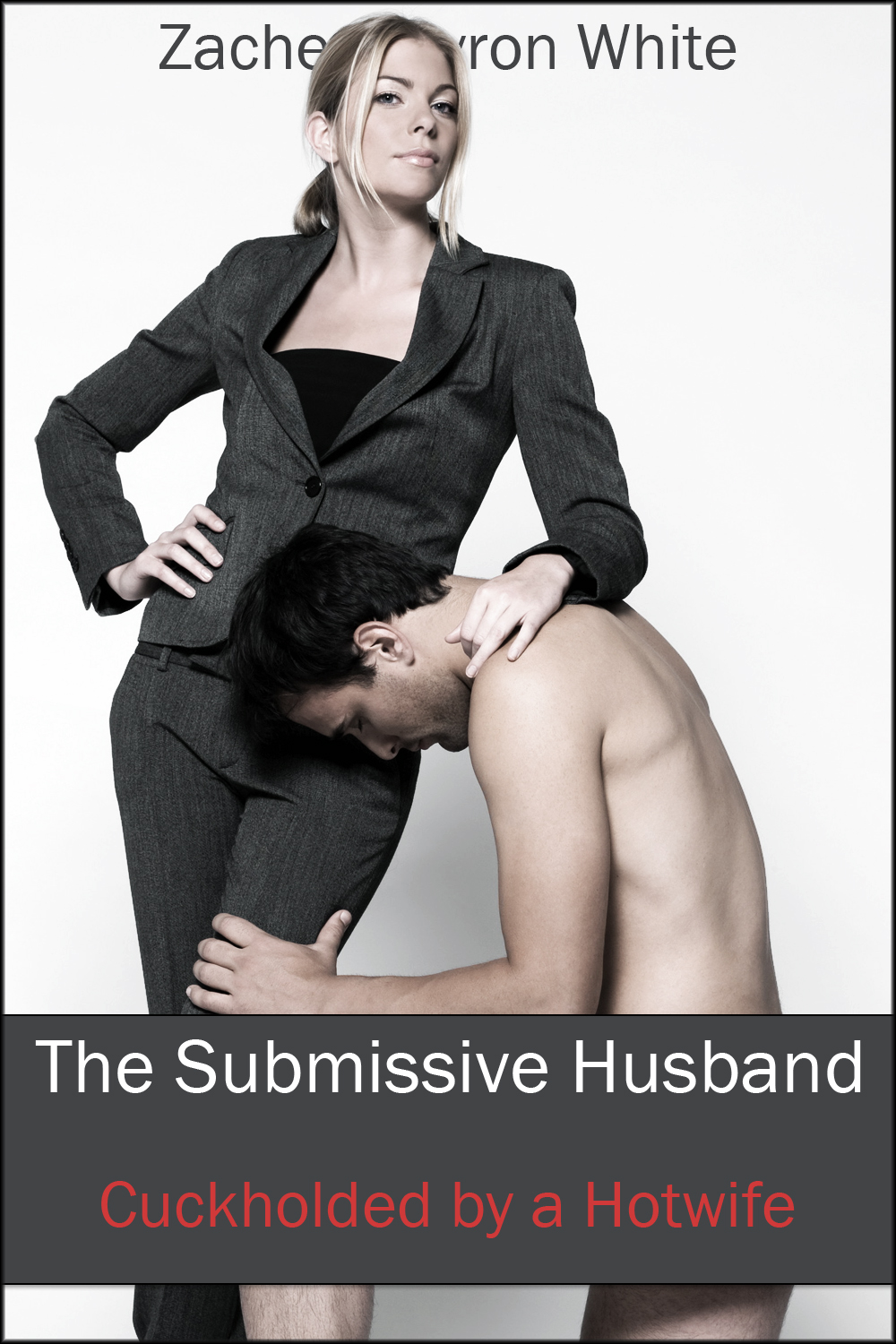 Free Submissive Cuckold Husband Porn Videos