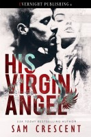 Sam Crescent - His Virgin Angel