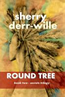 Round Tree