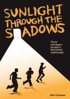 Rita Trotman - Sunlight Through The Shadows