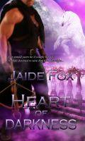 Jaide Fox - Heart of Darkness