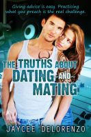 Jaycee DeLorenzo - The Truths about Dating and Mating