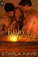 Starla Kaye - For Ruby's Love