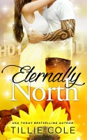 Tillie Cole - Eternally North