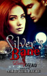 Silver's Bane by Ashli & Trisha Edwards
