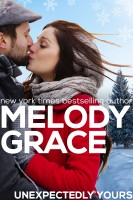 Melody Grace - Unexpectedly Yours