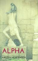 Kirsten Mortensen - Alpha