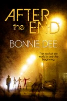 Bonnie Dee - After the End