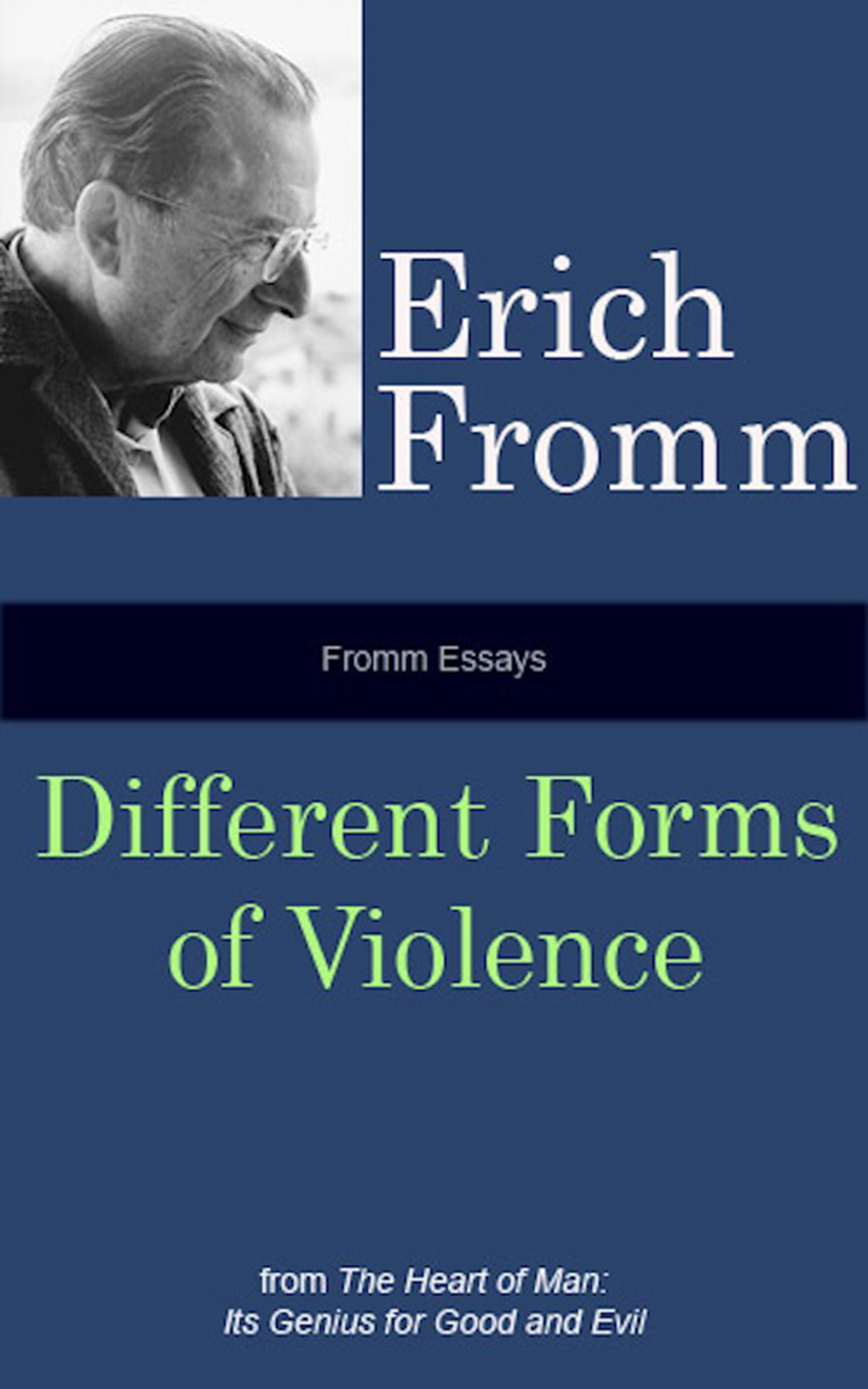 the different forms of violence Types of sexual violence the term sexual violence is an all-encompassing, non-legal term that refers to crimes like sexual assault, rape, and sexual abuse many of these crimes are described below.